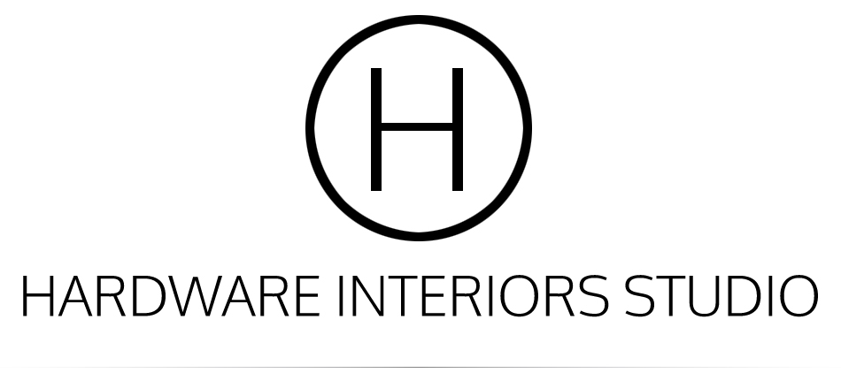 Hardware Interiors  |  Custom handmade furniture  Toronto  |  Custom furniture design