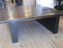 Coffee Table 4